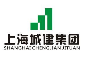 上海城建.jpg