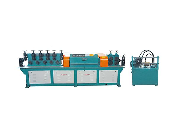 HXSJ12-16热轧三级钢液压校直切断机.jpg