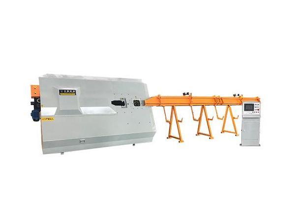 HX12-4S42智能钢筋弯曲机器人.jpg